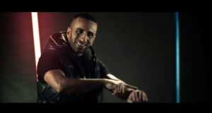 "PA Sports – ""Flowanakonda"" (Video)"