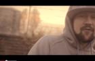 "Pierre Sonality & Katharsis – ""Kathedrale"" (Video)"