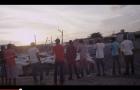 """Pusha T feat. Popcaan & Travis Scott – """"Blocka"""" (Video)"""