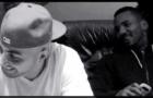 """R-Mean feat. Joe Budden – """"Talkin To You"""" (Audio)"""