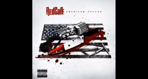 Red Cafe feat. 2 Chainz – Drug Lord (Audio)