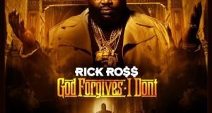 "Rick Ross feat. Stalley – ""Ten Jesus Pieces"" (Video)"
