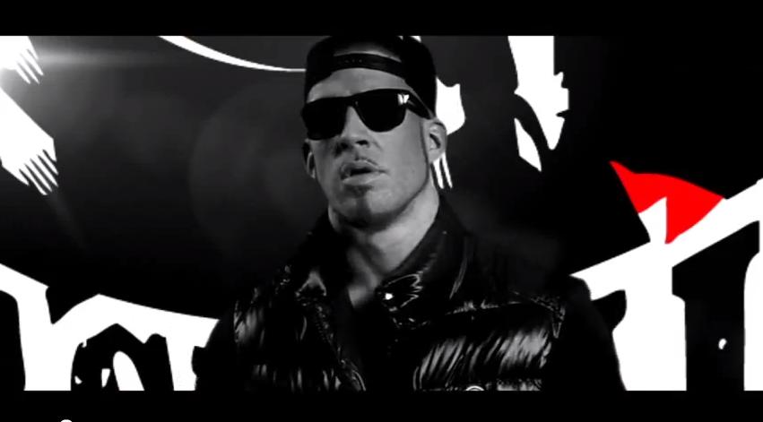 "Silla – ""Rap Casablanca""- #KKK (Video)"