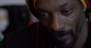"Snoop Dogg aka Snoop Lion – ""Reincarnated""- Extended Trailer / Snippet (Video)"