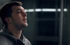 """Sorgenkind – """"Einteiler"""" (Video)"""