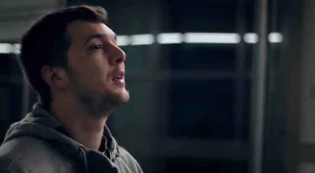 Sorgenkind - 'Einteiler' (Video)