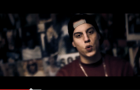 "Spinning 9 – ""Squad!""- SODMG (Video)"
