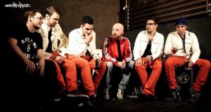 Toxik trifft: Trailerpark und Battleboi Basti (Video-Interview)