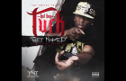 "Turk – ""Get Naked"" (Audio)"
