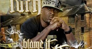 "Turk feat. Lil Wayne – ""Zip It"" (Audio)"