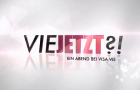 Viejetzt?! #1 Teil 7: FIFA – MoTrip (Dortmund) VS Pillath (Schalke) (Video)