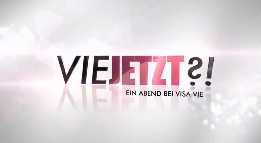 Viejetzt?! #1 Teil 7: FIFA – MoTrip (Dortmund) VS Pillath (Schalke) (Video)