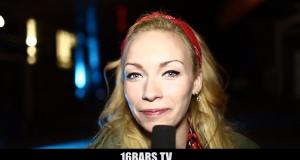 Kiss FM: Eine Stunde mit: Motrip (Interview)