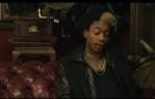 "Wiz Khalifa spricht über ""Fall Asleep"" aus dem ""O.N.I.F.C.""- Album (News + Video)"