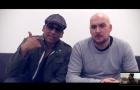 """Xavas – """"Wage es zu Glauben"""" bei """"Schlag den Raab"""" (Live-Video)"""