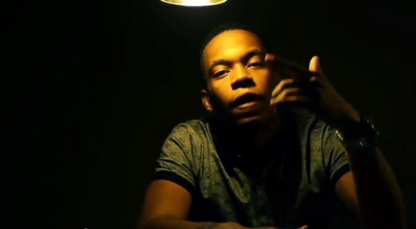 "Young Swift – ""Born Slaves Die Kings"" (Video)"