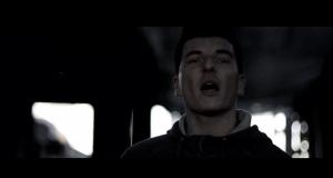 "Asche feat. Fard – ""Mephisto"" (Video)"