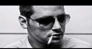 """B.S.H feat. Serk – """"Ihr werdet mich nicht los"""" (Audio)"""