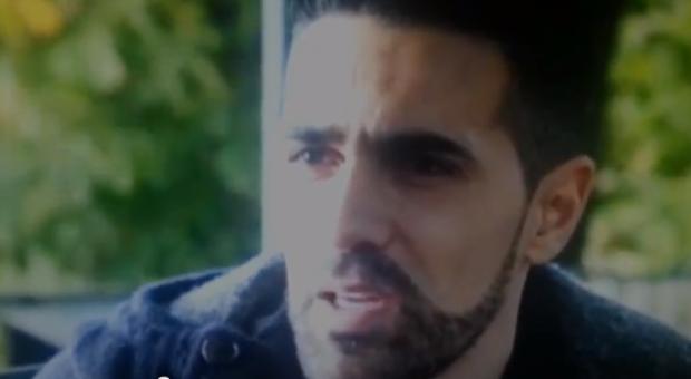 Bushido redet über den Islam - 2013 (Video)