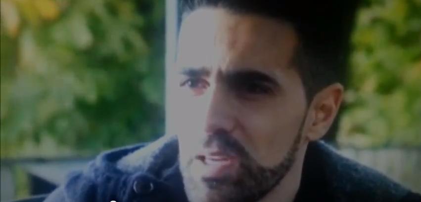 Bushido redet über den Islam – 2013 (Video)