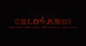 "Celo & Abdi feat. Olexesh & Credibil – ""Frohes Neues 2013"" (Audio)"