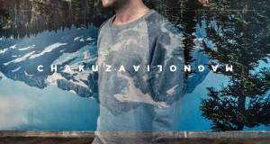 """Chakuza – """"Magnolia""""- Album-Trackliste + Cover (News)"""