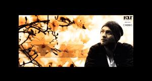 """Chakuza – """"Ich Lauf"""" (Audio)"""