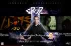 "Cr7z – ""Animaterie""- Rappers.in Exclusive (Audio)"