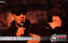 Besieg den Beat: Credibil & Olexesh -Folge 3.3