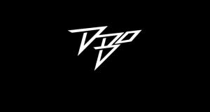 "D-Bo feat. RAF Camora, Nazar, Vega & Co – ""Hinter den Kulissen"" | Teaser / Snippet"