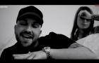 """Der Plusmacher – """"Is So"""" (Video)"""