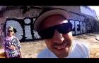 """Die Atzen – """"Mach dein Ding"""" (Video)"""