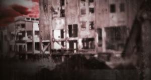 "Apaulo Treed & Knightstalker feat. Maffew Ragazino – ""Defcon 2"" (Audio)"