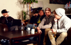 MixeryRaDeluxe- Interview mit Eypro – Djin, Sorgenkind & 3Plusss (Video-Interview)