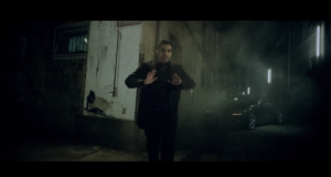 "Fard – ""Rap & Ich""- 16Bars.Tv Premiere (Video)"