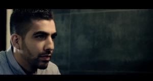 """Fard – VideoBlog Nr. 2- """"Bellum Et Pax – 22.02.2013"""" (Video)"""