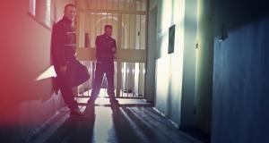 """Kollegah & Farid Bang – """"Du kennst den Westen"""" (Video)"""