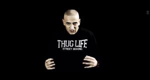 """Haftbefehl feat. Xatar & Massiv – """"Ich ficke dich""""- Thug Life Exklusive (Video)"""