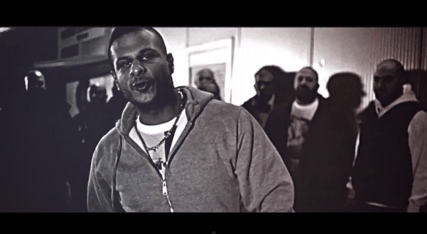 Hamad 45 - 'Kult' (Video)