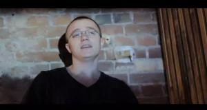 """Hartmann – """"Auszeit"""" (Video)"""