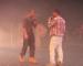 Hip Hop Academy Dokumentation