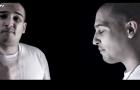 """Jeffrey feat. Dizazta & Raphael – """"Ungesprochen"""""""