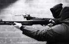 "Kaisaschnitt – ""Youth 187"" (Video)"