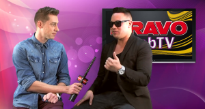 BravoTv- Interview mit Kay One (Video-Interview)