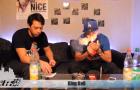Ich bin FFM interviewt Kingkeil (Video-Interview)