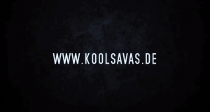 "Kool Savas – ""Warum rappst Du?""- Tourblog #9 aus Offenbach (Video)"