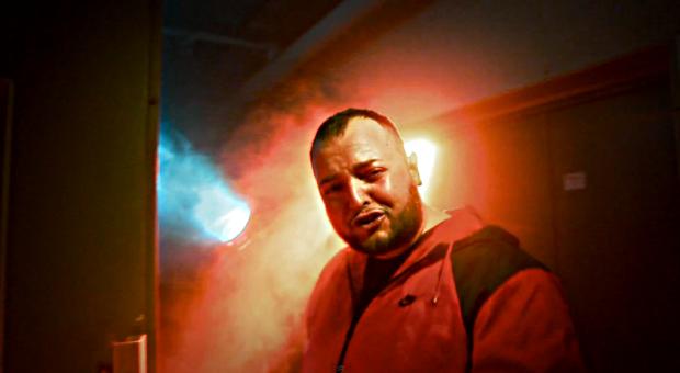 La Bestia - 'Juckt Mich Nicht'- Mixtape-Info´s | 22.02.2013