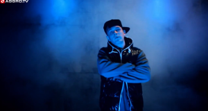 "Laas Unltd. – ""Neuer Tag"" (Video)"