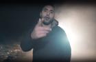 Motrip ft. Elmo – Guten Morgen NSA