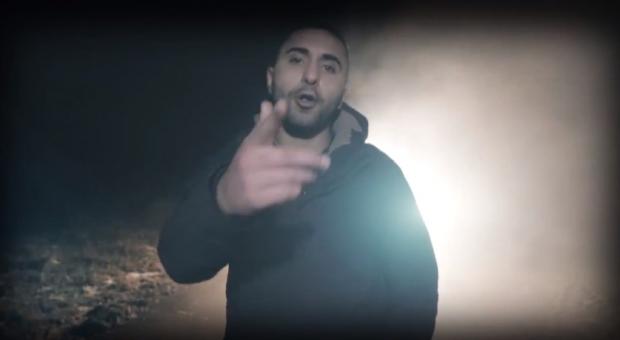 MoTrip - 'Wie die Zeit verrennt' (Video)